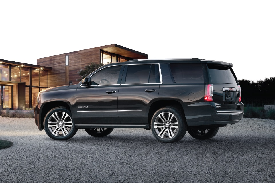 Gmc Acadia Towing Capacity >> Test Towing Capacity Suv.html | Autos Post