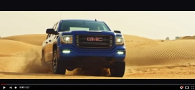2012 GMC Visit YouTube